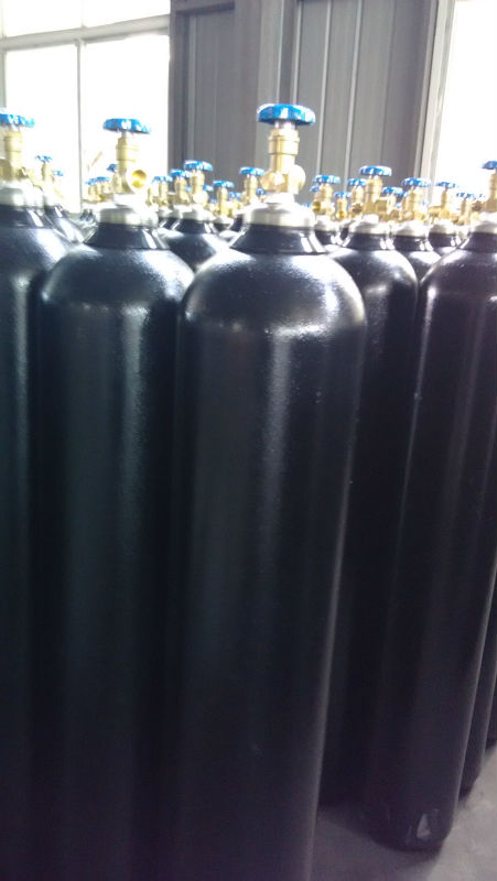 cheap n2 gas cylinder